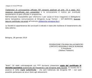 2019_02_07_convocazione_ravenna_alessio_alberto_gregorio_03