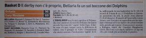 2019_02_13_D_bellaria_02