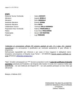 2019_02_20_convocazione_bologna_alberto_02