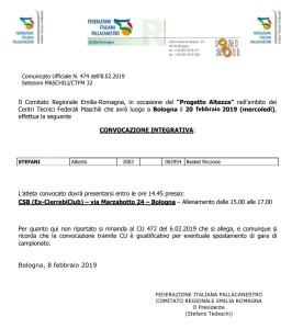 2019_02_20_convocazione_bologna_alberto_03