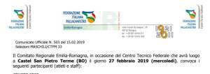 2019_02_27_convocazione_bologna_alessio_alberto_01