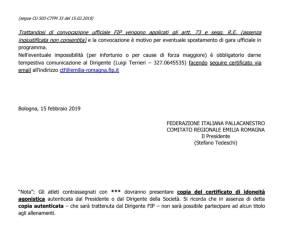 2019_02_27_convocazione_bologna_alessio_alberto_03