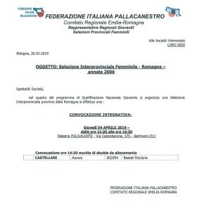 2019_04_04_convocazione_bertinoro_02_aurora