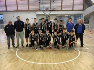 2019_05_04_trofeo_delle_province_02_michelangelo