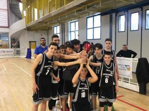 2019_05_04_trofeo_delle_province_03_michelangelo