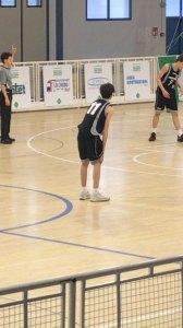 2019_05_04_trofeo_delle_province_07_michelangelo