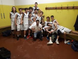 2019_05_26_U15_finale_03_spogliatoio