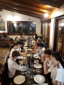 2019_05_26_U15_finale_05_squadra_dal_baffo