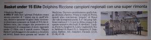 2019_05_26_U15_finale_08_carlino