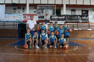2019_06_02_aquilotti_torneo_jesi_01_squadra_frontale