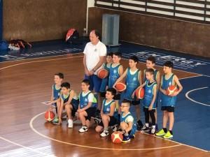 2019_06_02_aquilotti_torneo_jesi_02_squadra_alto