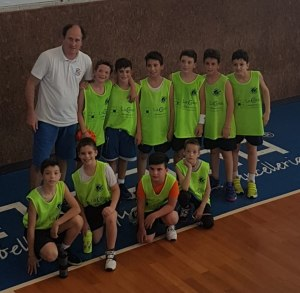 2019_06_02_aquilotti_torneo_jesi_03_squadra_alto