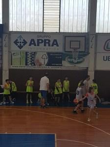 2019_06_02_aquilotti_torneo_jesi_12