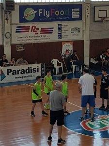 2019_06_02_aquilotti_torneo_jesi_20