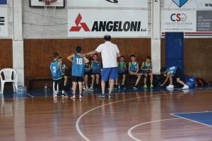 2019_06_02_aquilotti_torneo_jesi_23