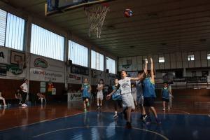 2019_06_02_aquilotti_torneo_jesi_26