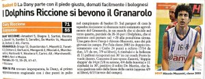 2019_09_29_D_granarolo_01