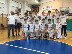 2019_09_29_U16_memorial_masi_01_squadra