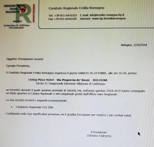 2019_10_26_U16_premiazione_FIP_10