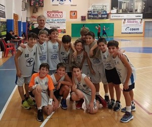 2019_11_13_Esordienti_squadra