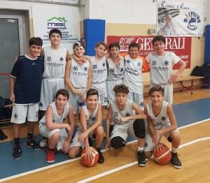 2019_11_29_U13_squadra_dopo_malatesta