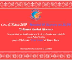 2019_12_18_cena_Dolphins_01