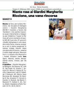 2020_02_04_D_giardini_margherita_01